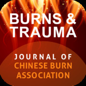 Burns & Trauma