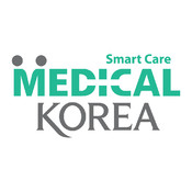 MedicalKorea north korea tourism