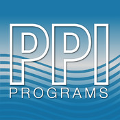 PPI Programs cd burning programs