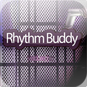 Rhythm Buddy