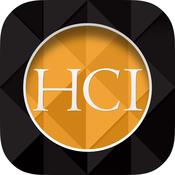 HCI Furniture