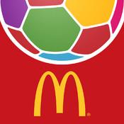 McDonald`s GOL!