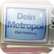 Metropol Club