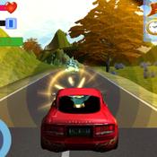 Road PA Racing racing road
