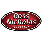 Ross Nicholas smartphone