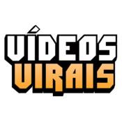 Vídeos Virais