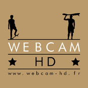 Webcam HD Live record live webcam