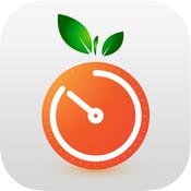 Calorie Calc App calorie counter diet tracker