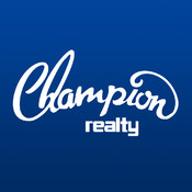 Champion Realty
