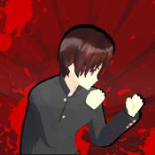 Ryu Kazuhiko ZS zombie