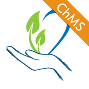 SimpleGive ChMS