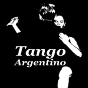 Tango Argentino tango video calls