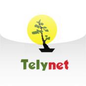 TelyNET Catalog