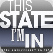 THIS STATE I`M IN