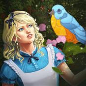 Alice`s Patchwork alice