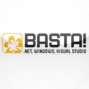 BASTA! Conference