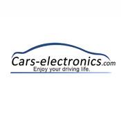 Cars-electronics