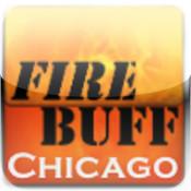 Chicago Fire Buff