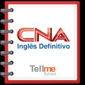 CNA Recife-Olinda