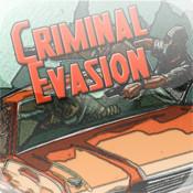 Criminal Evasion