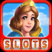 Fairy Tale Slots!