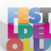 Festival Colline