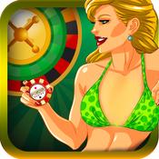 Pay Me Casino Pro