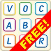 Vocabulator Free
