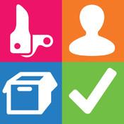 Xebia Essentials macromedia flash 5 software