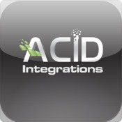 Acid Integrations acid dreams torrent