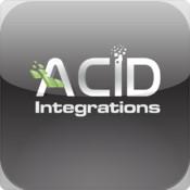 Acid Integrations acid dreams torrent