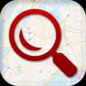 AlertifyMe Search search