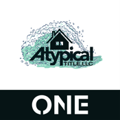 AtypicalAgent ONE