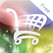 Better Buy Au (Free)