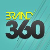 BRAND 360 MAGAZINE - 02