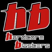 Hardcore Blasters gratis muziek downloader download