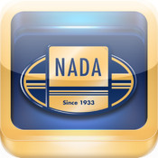 NADA MarketValues