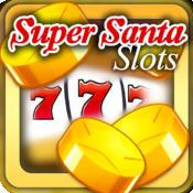 Super Santa Slots
