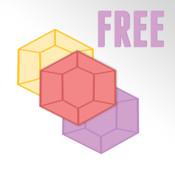 Three Or More FREE