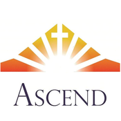 Ascend Financial HD