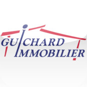 Guichard Immobilier