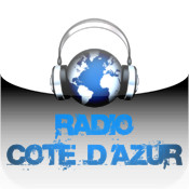 Radio Côte d`Azur (RCA)