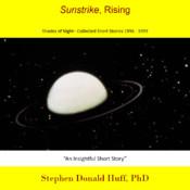 Sunstrike Rising IF rising