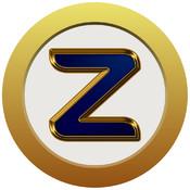 Zatify - Smart Offers