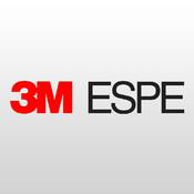 3M ESPE Sales Team App