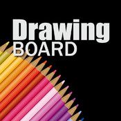 Art Drawing Boards HD pas edit