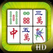 Mahjong HD for iPhone