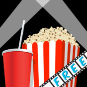 Movie Food Maker FREE movie maker 3 0