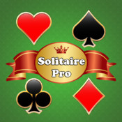 Simple Solitaire Pro