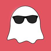 SnapSpy for Snapchat